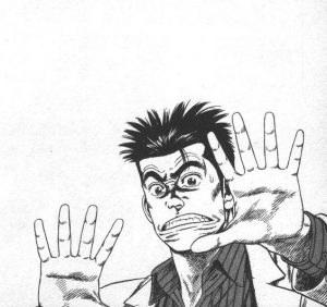 Rookies and Immortal Rain