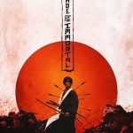 Reel Japan Episode 01 – Blade of the Immortal