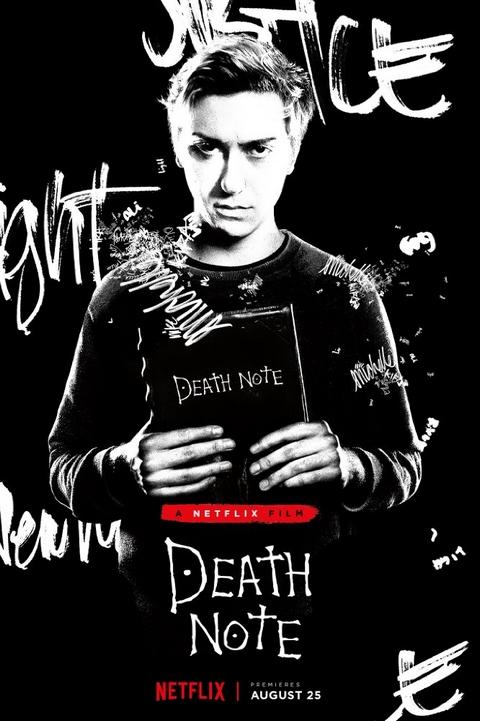 Reel Japan Episode 02 – Death Note