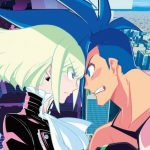 Anibros Podcast Episode 138 – The Promare Episode
