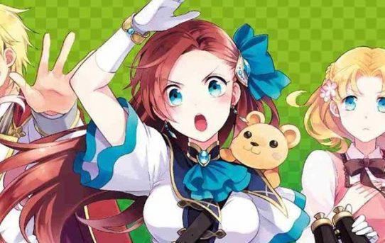 Otafu Susume - POLL - Spring Anime 2020