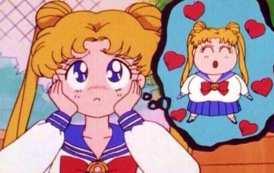 Otafu Susume 19 - OG Magical Girls (Sailor Moon and Cardcaptor Sakura)