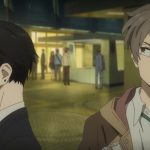 Otafu Susume 23 – Fugou Covid Infection: Unlimited (The Millionaire Detective Balance: Unlimited)